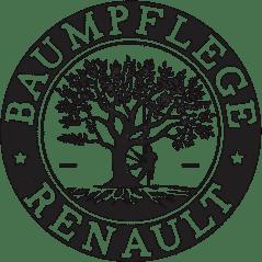 Baumpflege Renault